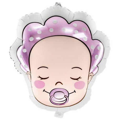babyshower-versiering-folieballon-baby-girl-5
