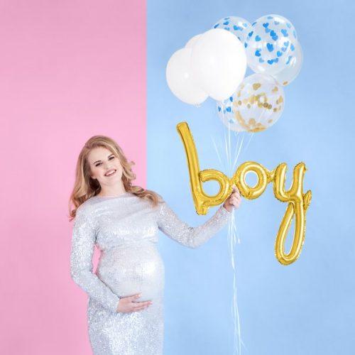 vbabyshower-versiering-folieballon-boy-goud-2
