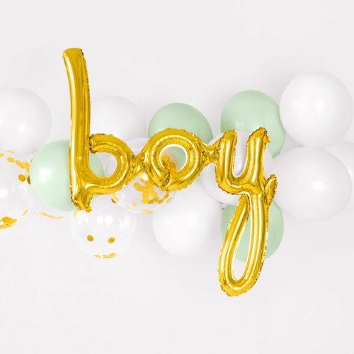 babyshower-versiering-folieballon-boy-goud-3