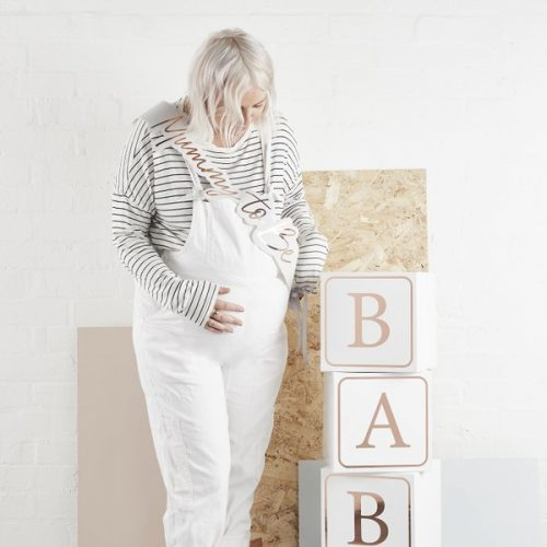 babyshower-versiering-hello-little-one-range-shot