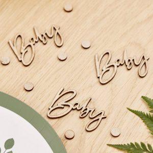 babyshower-versiering-houten-confetti-botanical-baby-3