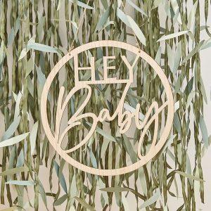 babyshower-versiering-houten-hoepel-hey-baby-botanical-baby-2