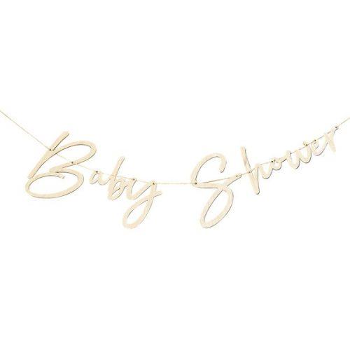 babyshower-versiering-houten-slinger-babyshower-botanical-baby