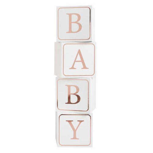 babyshower-versiering-mega-blokken-baby-hello-little-one-2