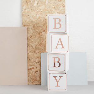babyshower-versiering-mega-blokken-baby-hello-little-one