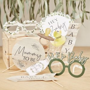 babyshower-versiering-photobooth-props-botanical-baby-2