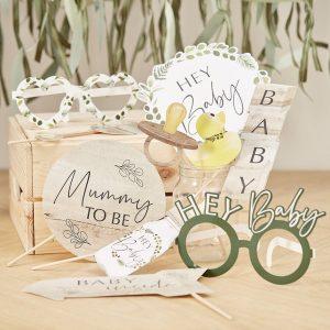 babyshower-versiering-photobooth-props-botanical-baby-2