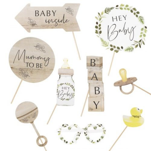 babyshower-versiering-photobooth-props-botanical-baby