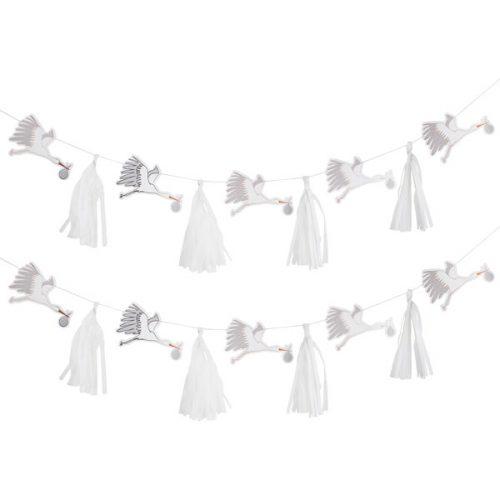babyshower-versiering-slinger-ooievaar-tassel-hello-little-one-2
