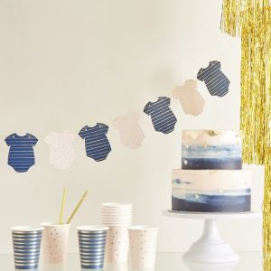 babyshower-versiering-slinger-rompertjes-gender-reveal-2