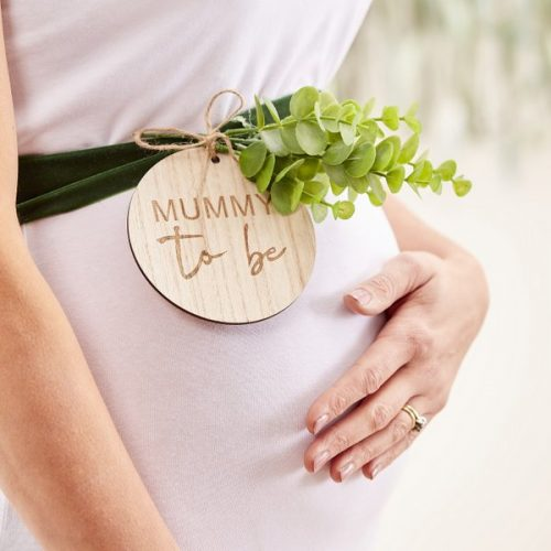 babyshower-versiering-velvet-sjerp-mummy-to-be-botanical-baby-2