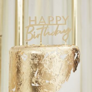 feestartikelen-acryl-cake-topper-happy-birthday-mix-it-up-gold-2
