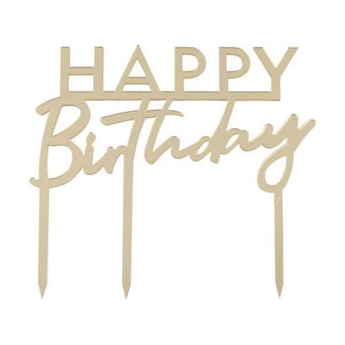 feestartikelen-acryl-cake-topper-happy-birthday-mix-it-up-gold