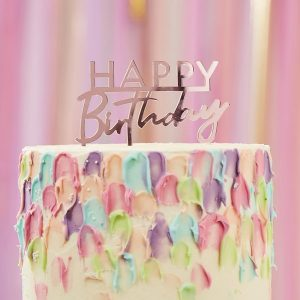 feestartikelen-acryl-cake-topper-happy-birthday-pink-mix-it-up-pastel-2