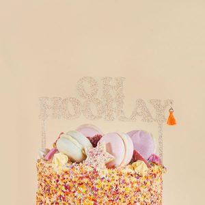 feestartikelen-acryl-cake-topper-oh-hooray-2