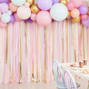 feestartikelen-backdrop-ballonnen-kit-mix-it-up-pastel-2