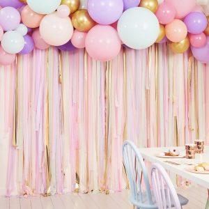 feestartikelen-backdrop-ballonnen-kit-mix-it-up-pastel-2