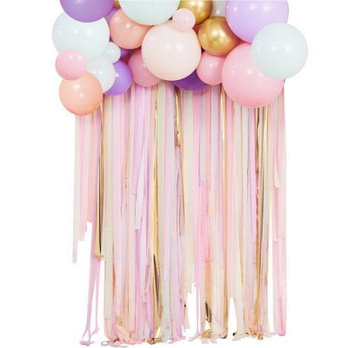 feestartikelen-backdrop-ballonnen-kit-mix-it-up-pastel