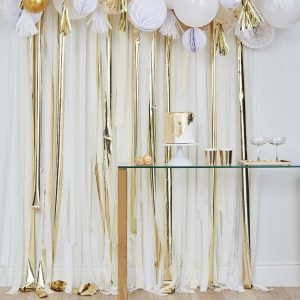 feestartikelen-backdrop-streamer-gold-white-mix-it-up-gold-2