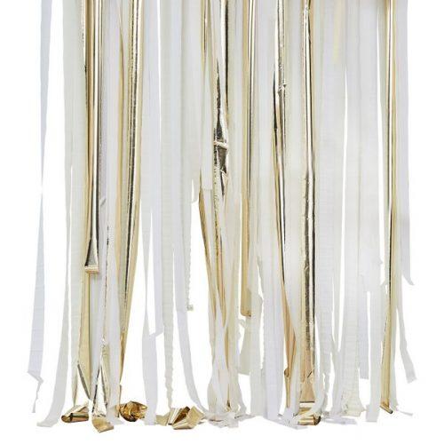 feestartikelen-backdrop-streamer-gold-white-mix-it-up-gold