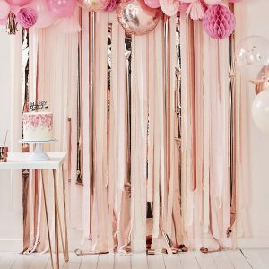 feestartikelen-backdrop-streamer-rose-gold-pink-mix-it-up-pink-2