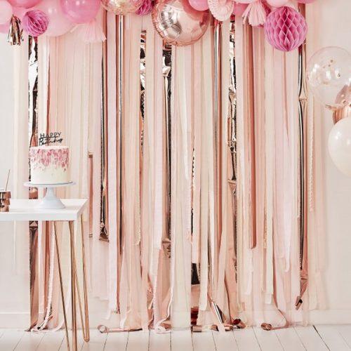 feestartikelen-backdrop-streamer-rose-gold-pink-mix-it-up-pink-2