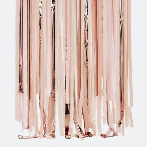 feestartikelen-backdrop-streamer-rose-gold-pink-mix-it-up-pink