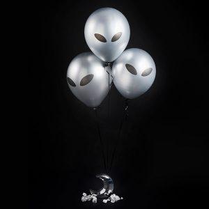 feestartikelen-ballonnen-alien-blast-off