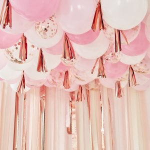 feestartikelen-ballonnen-kit-cover-the-ceiling-mix-it-up-pink-2