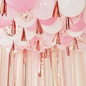 feestartikelen-ballonnen-kit-cover-the-ceiling-mix-it-up-pink-2