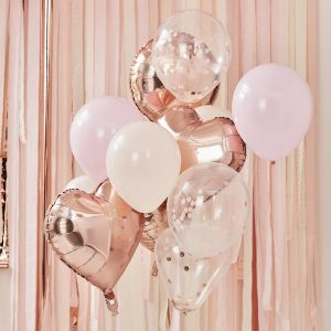feestartikelen-ballonnen-mix-mix-it-up-pink-2