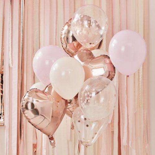 feestartikelen-ballonnen-mix-mix-it-up-pink-2
