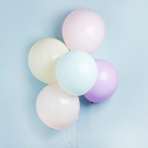 feestartikelen-ballonnen-pastelmix-large-2