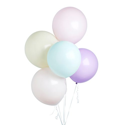 feestartikelen-ballonnen-pastelmix-large-3