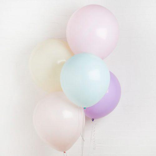 feestartikelen-ballonnen-pastelmix-large