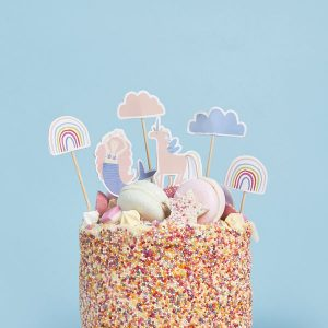 feestartikelen-cake-toppers-enchanted-2