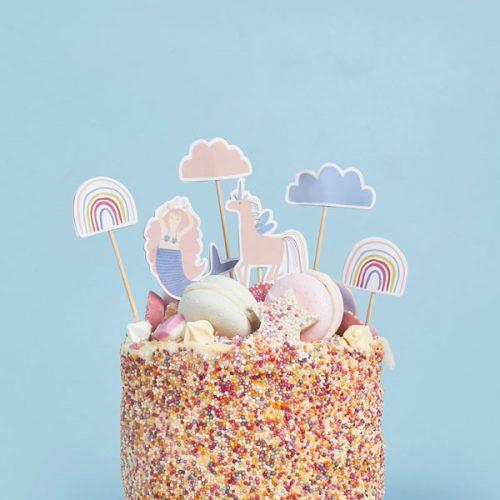 feestartikelen-cake-toppers-enchanted-2