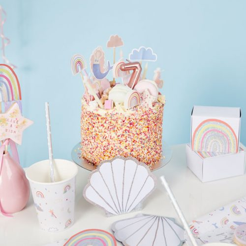 feestartikelen-cake-toppers-enchanted-3