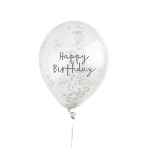 feestartikelen-confetti-ballonnen-happy-birthday-iridescent-2