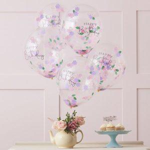 feestartikelen-confetti-ballonnen-happy-birthday-lets-partea-2