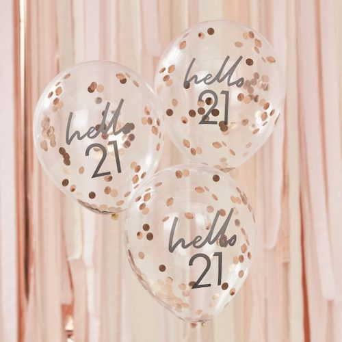 feestartikelen-confetti-ballonnen-hello-21-mix-it-up-pink-2