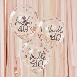 feestartikelen-confetti-ballonnen-hello-40-mix-it-up-pink-2