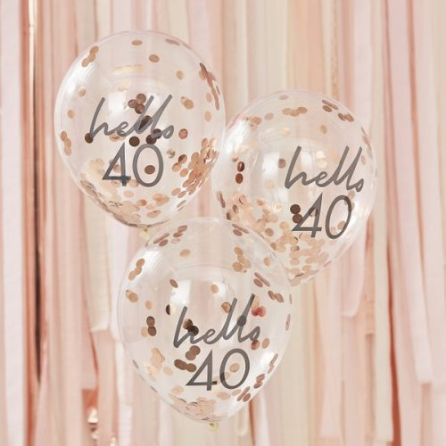 feestartikelen-confetti-ballonnen-hello-40-mix-it-up-pink-2