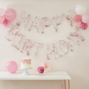 feestartikelen-confetti-ballonnen-slinger-happy-birthday-mix-it-up-pink-2