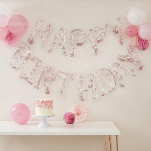 feestartikelen-confetti-ballonnen-slinger-happy-birthday-mix-it-up-pink-2