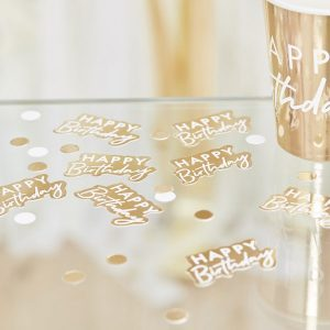 feestartikelen-confetti-happy-birthday-mix-it-up-gold-2