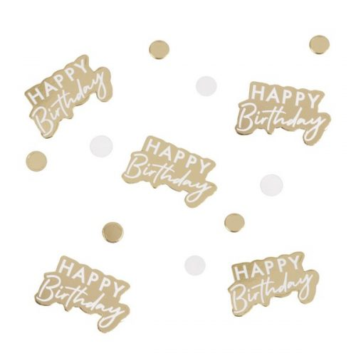 feestartikelen-confetti-happy-birthday-mix-it-up-gold