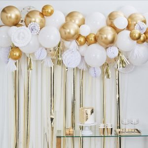 feestartikelen-decoratie-kit-mix-it-up-gold-2