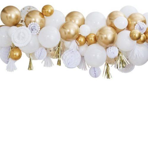 feestartikelen-decoratie-kit-mix-it-up-gold