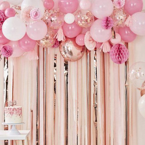feestartikelen-decoratie-kit-mix-it-up-pink-2